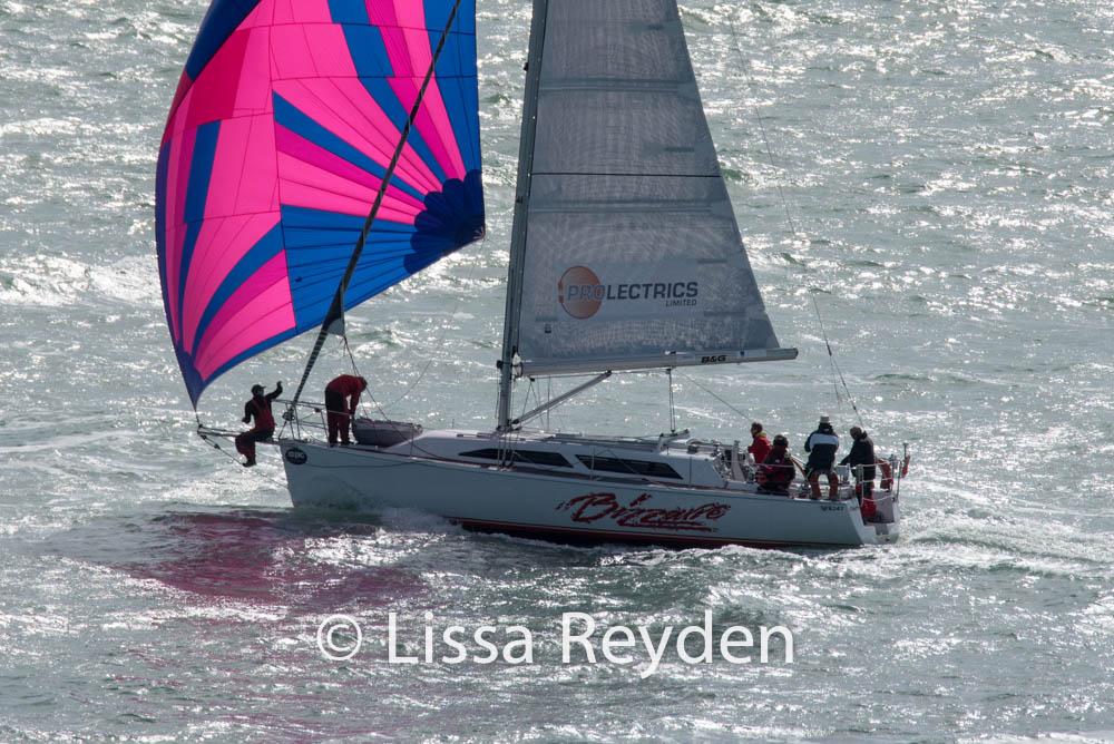 CoastalClassic(Lissa)-140.jpg