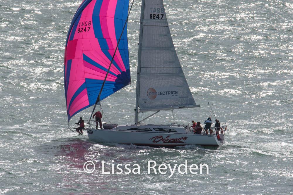 CoastalClassic(Lissa)-138.jpg