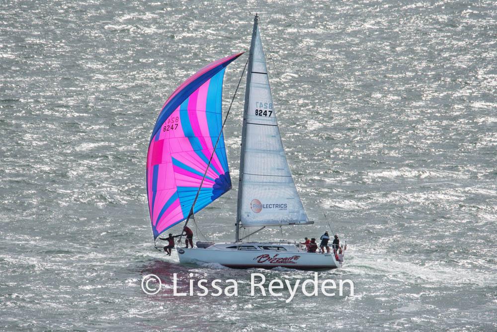 CoastalClassic(Lissa)-137.jpg
