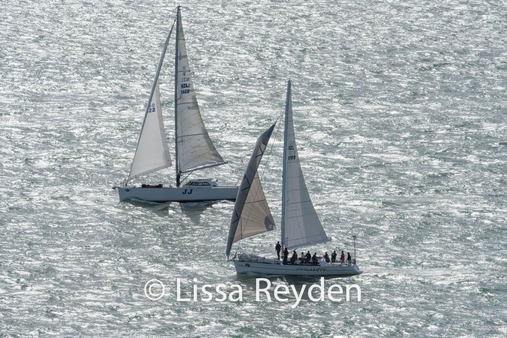 CoastalClassic(Lissa)-136.jpg