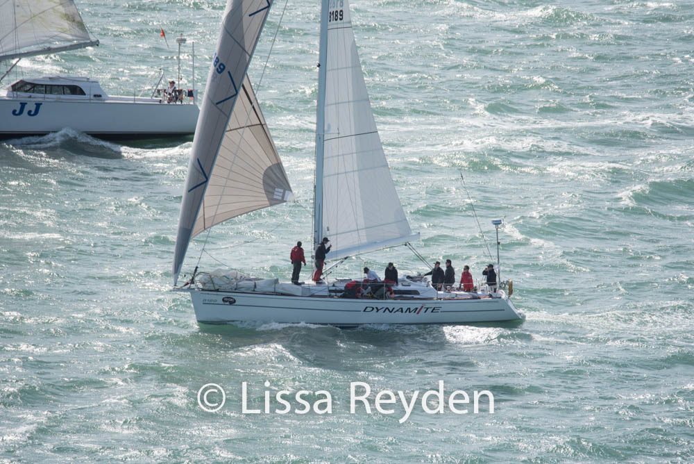 CoastalClassic(Lissa)-131.jpg
