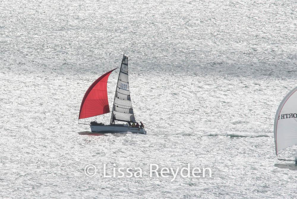 CoastalClassic(Lissa)-126.jpg