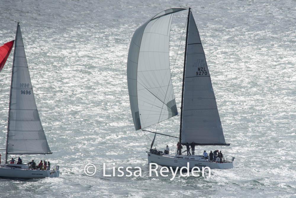 CoastalClassic(Lissa)-124.jpg