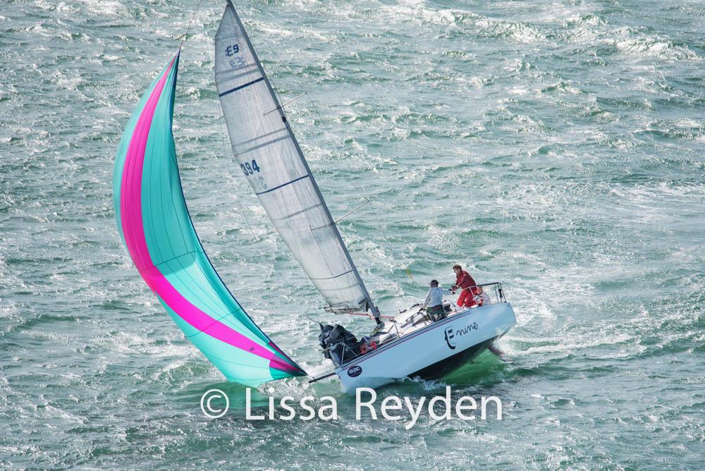 CoastalClassic(Lissa)-116.jpg