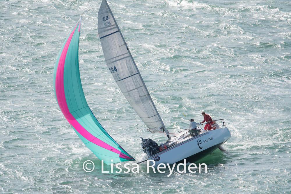 CoastalClassic(Lissa)-115.jpg