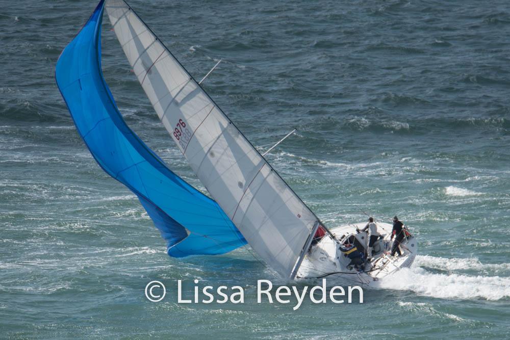 CoastalClassic(Lissa)-110.jpg
