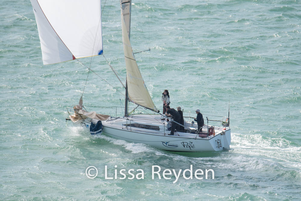 CoastalClassic(Lissa)-108.jpg
