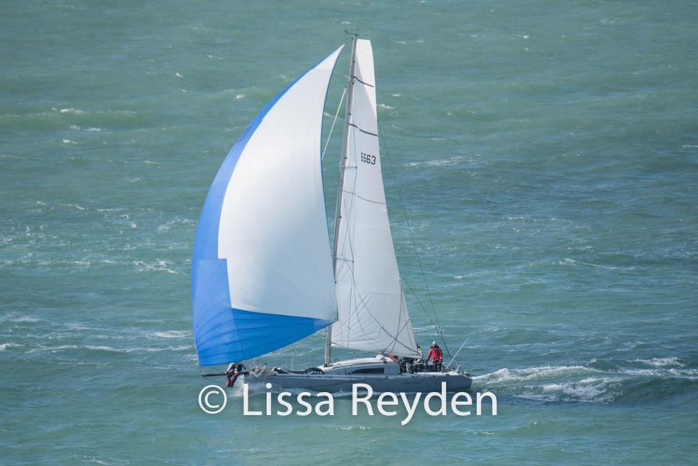 CoastalClassic(Lissa)-094.jpg
