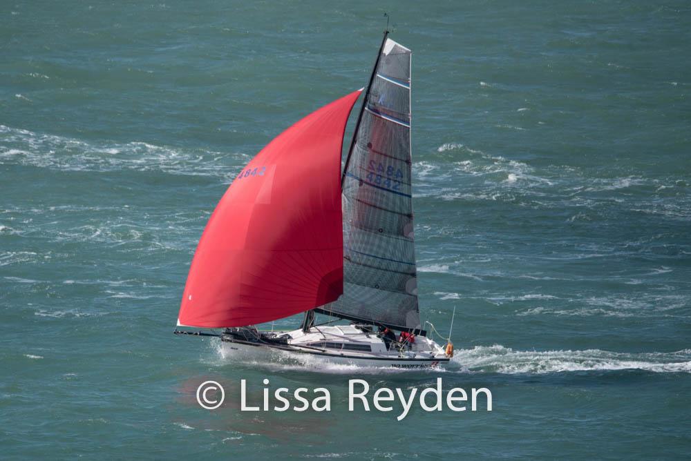CoastalClassic(Lissa)-092.jpg