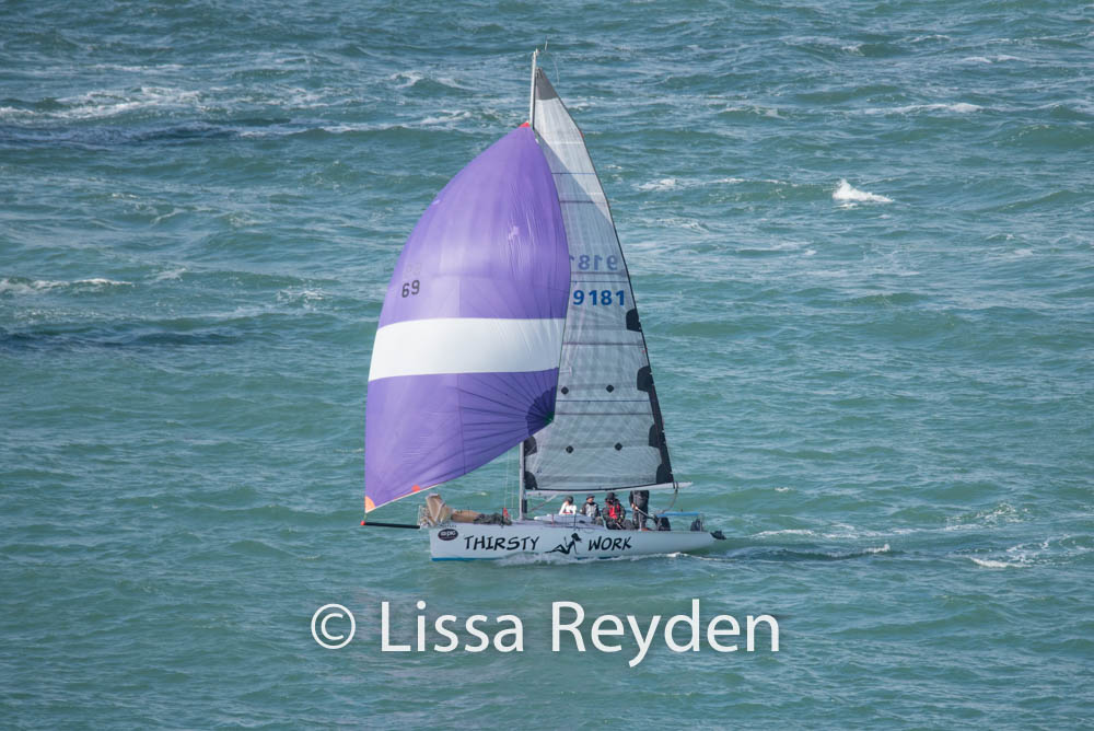 CoastalClassic(Lissa)-088.jpg