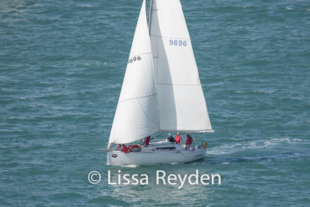 CoastalClassic(Lissa)-085.jpg