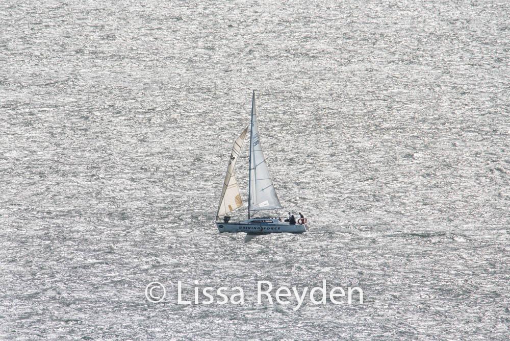 CoastalClassic(Lissa)-082.jpg