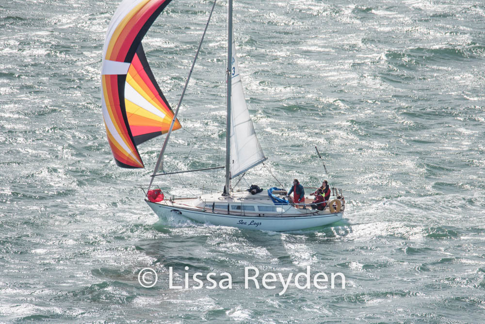 CoastalClassic(Lissa)-080.jpg