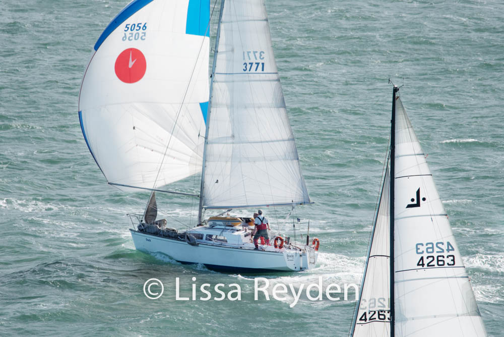 CoastalClassic(Lissa)-078.jpg