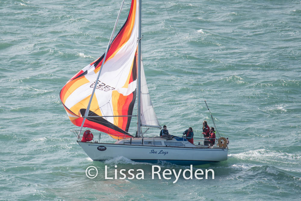 CoastalClassic(Lissa)-073.jpg