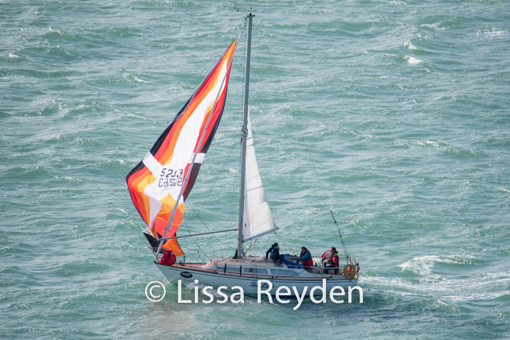 CoastalClassic(Lissa)-072.jpg