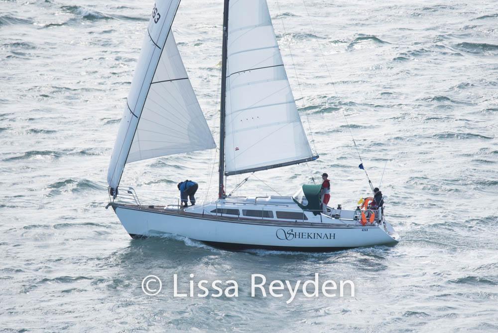 CoastalClassic(Lissa)-070.jpg