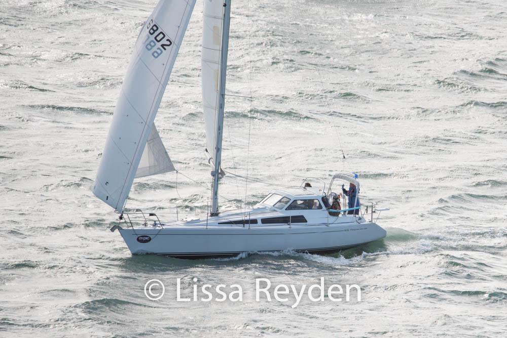 CoastalClassic(Lissa)-066.jpg