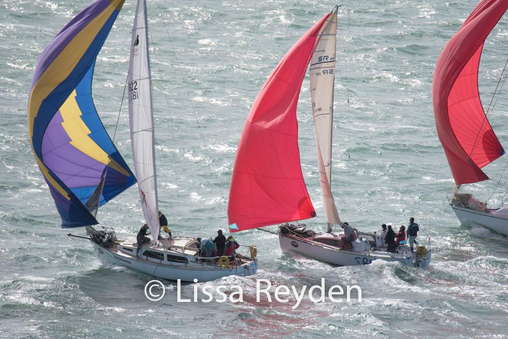 CoastalClassic(Lissa)-054.jpg