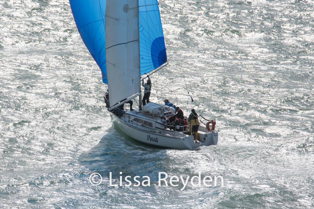 CoastalClassic(Lissa)-048.jpg