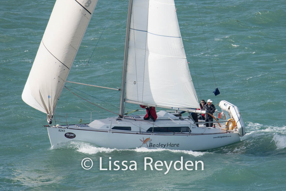 CoastalClassic(Lissa)-035.jpg