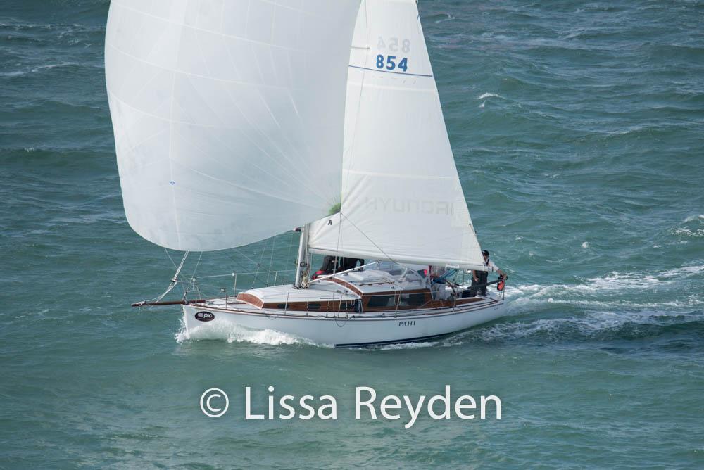 CoastalClassic(Lissa)-018.jpg