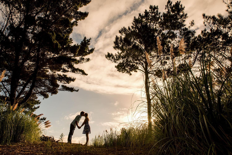 LOVE - Auckland Wedding & Portrait Photography