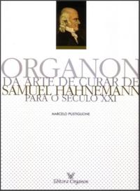 180415-0-organon-da-arte-de-curar-de-samuel-hahnemann-para-o-seculo-xxi.jpg