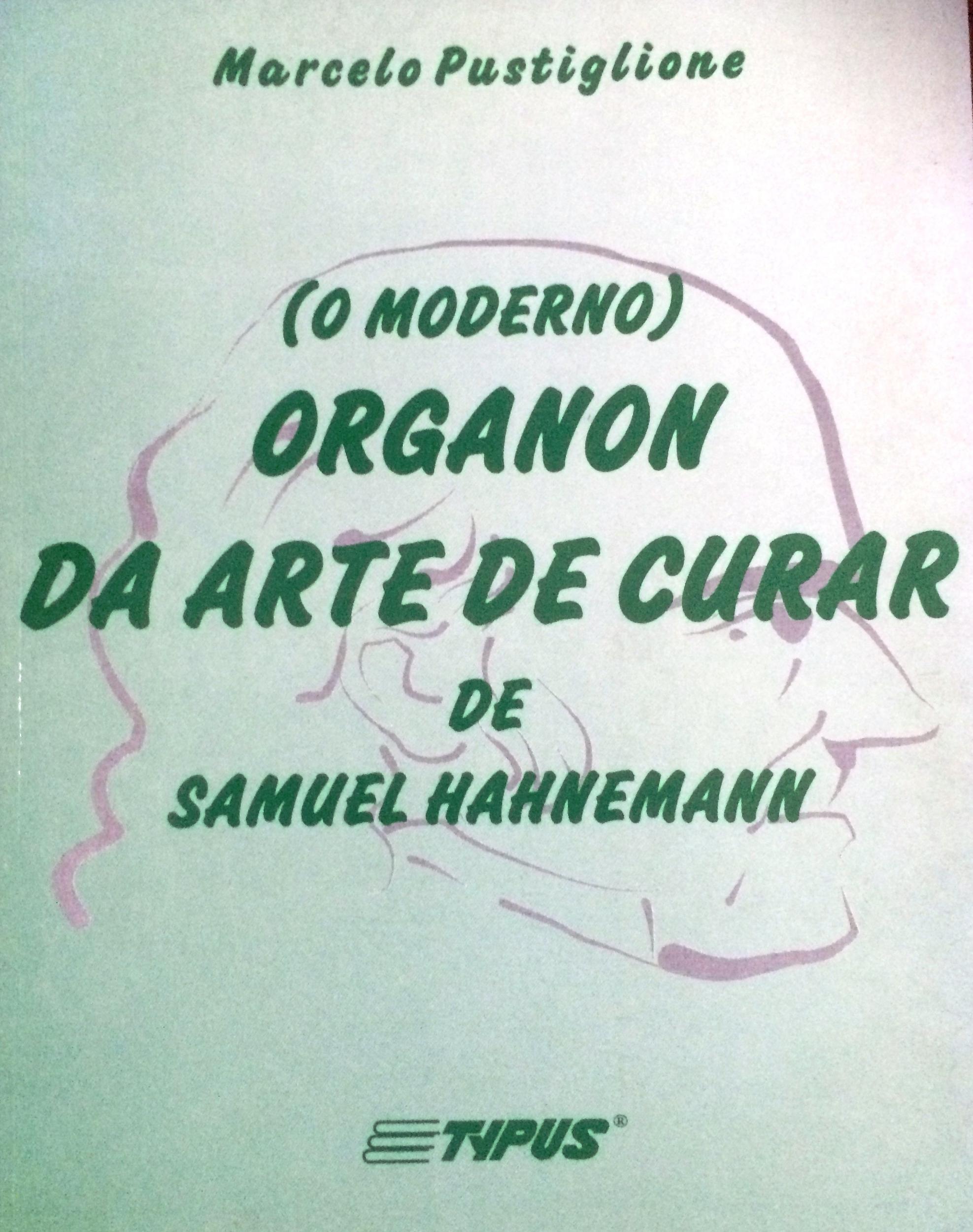 Moderno Organon 1 ed.jpg