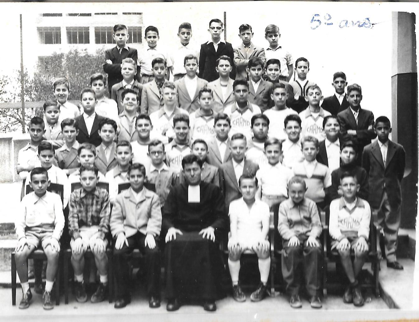CARMO,Admissão,1956.jpg