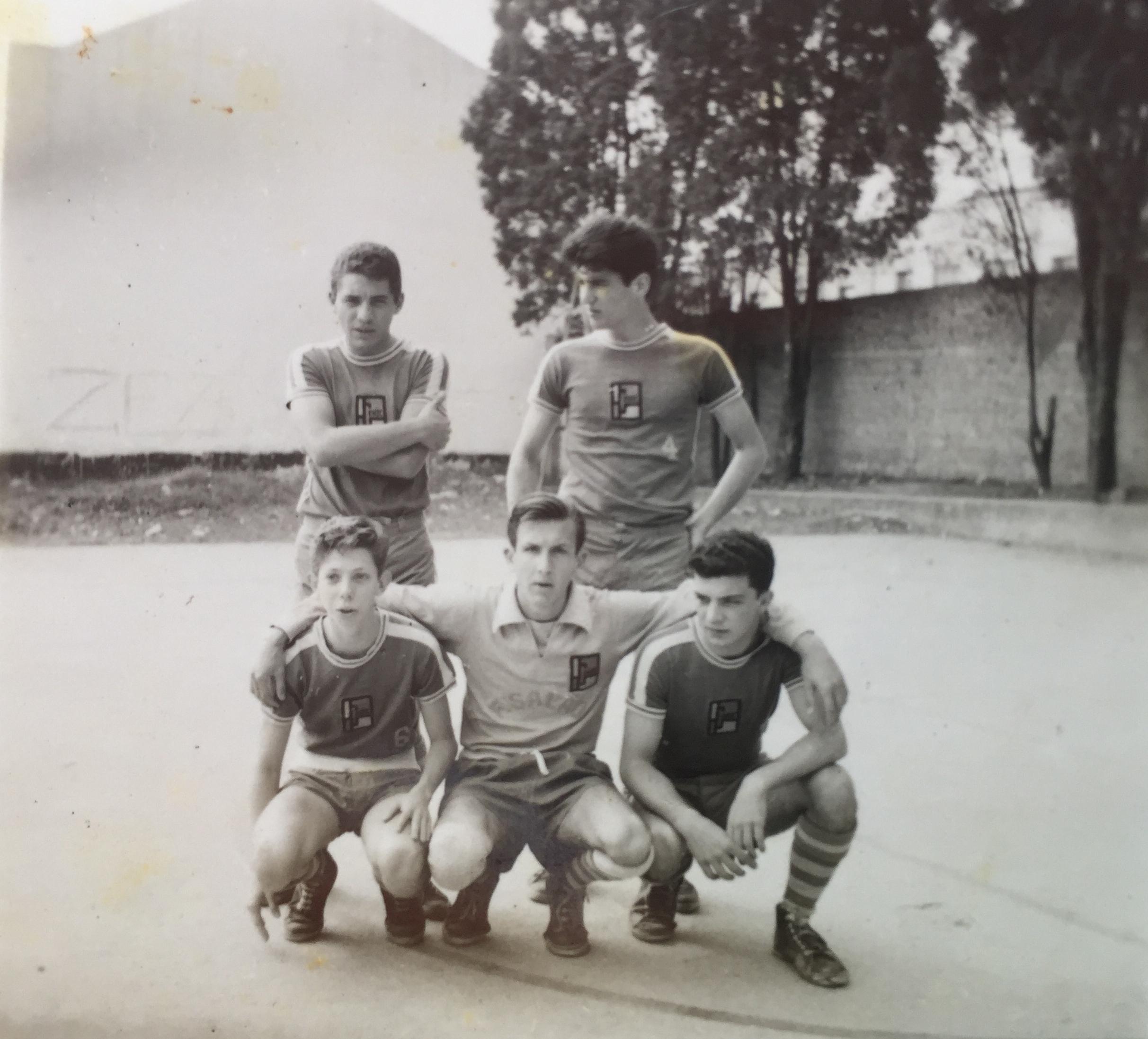 CARMO-Seleção de Futebol de Salão - 1962.jpg