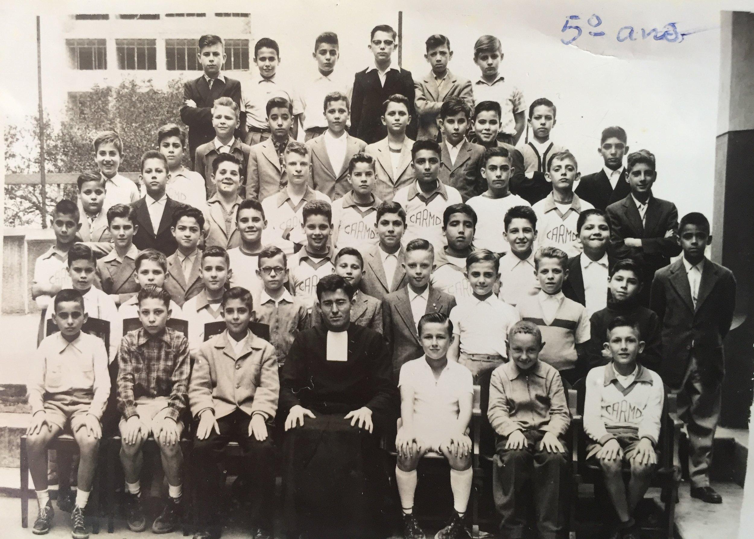 CARMO-Admissão ao Ginasio-1956.jpg
