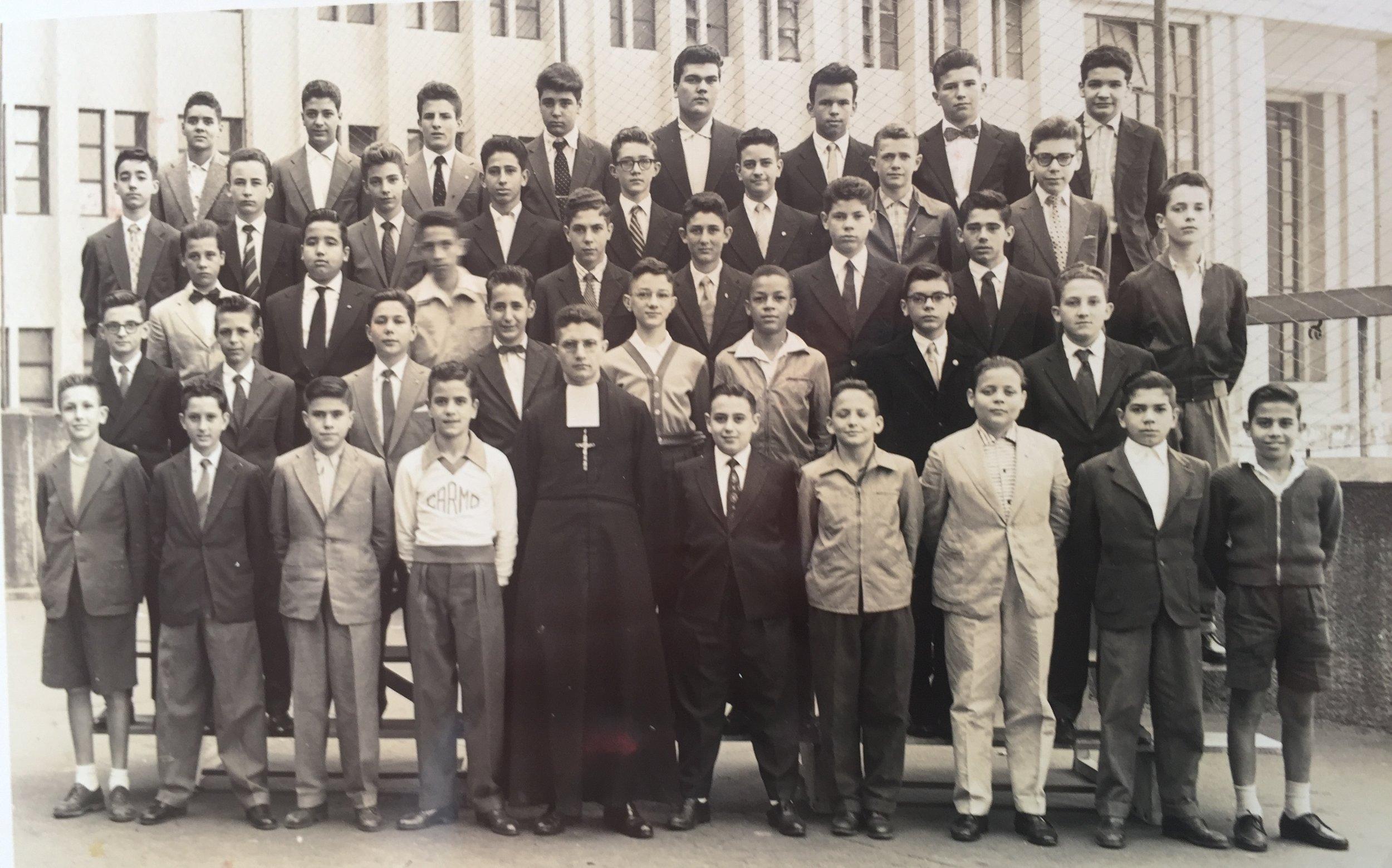 CARMO 3o Ginasial 1958.jpg
