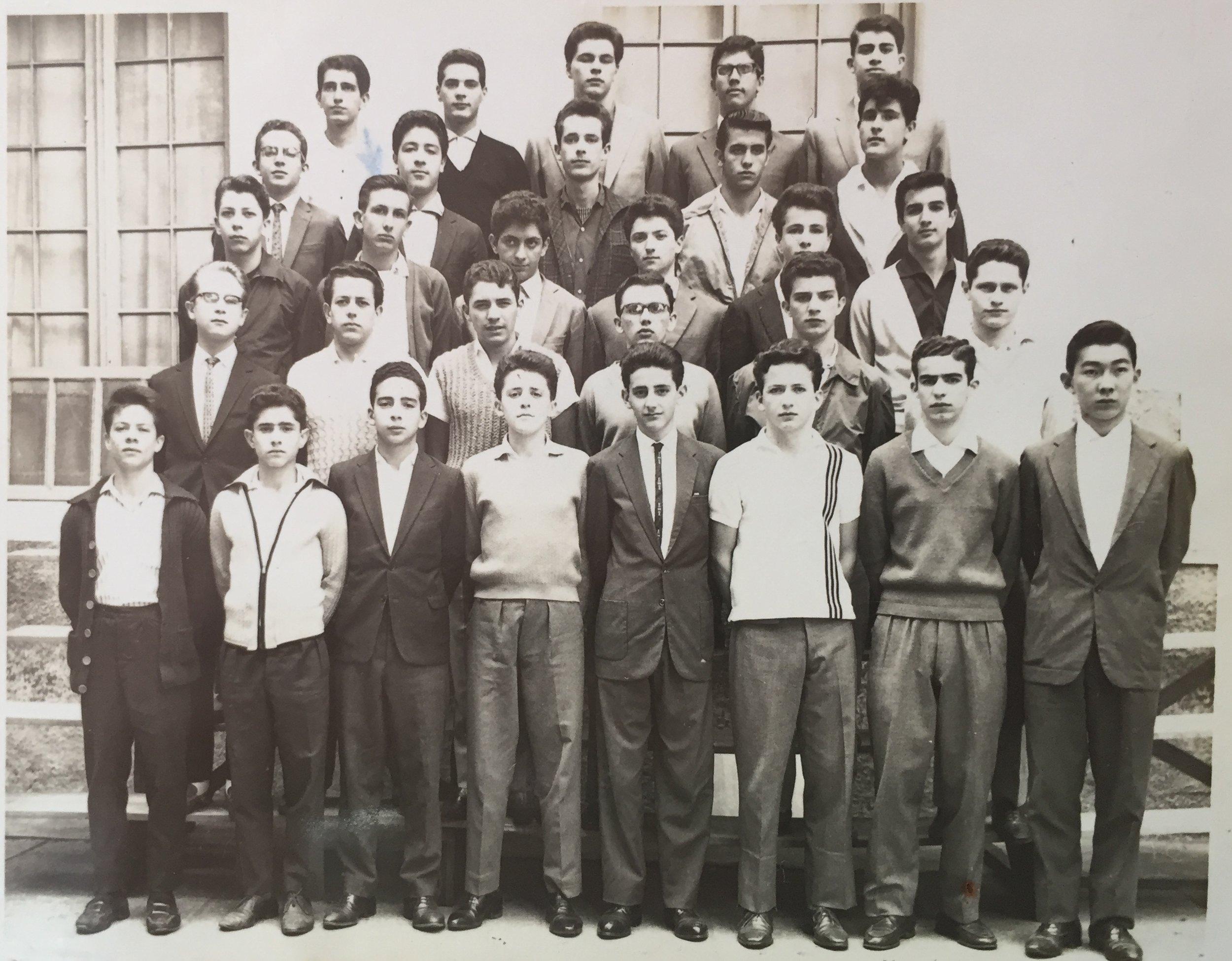 CARMO 1o Cientifico - 1961.jpg