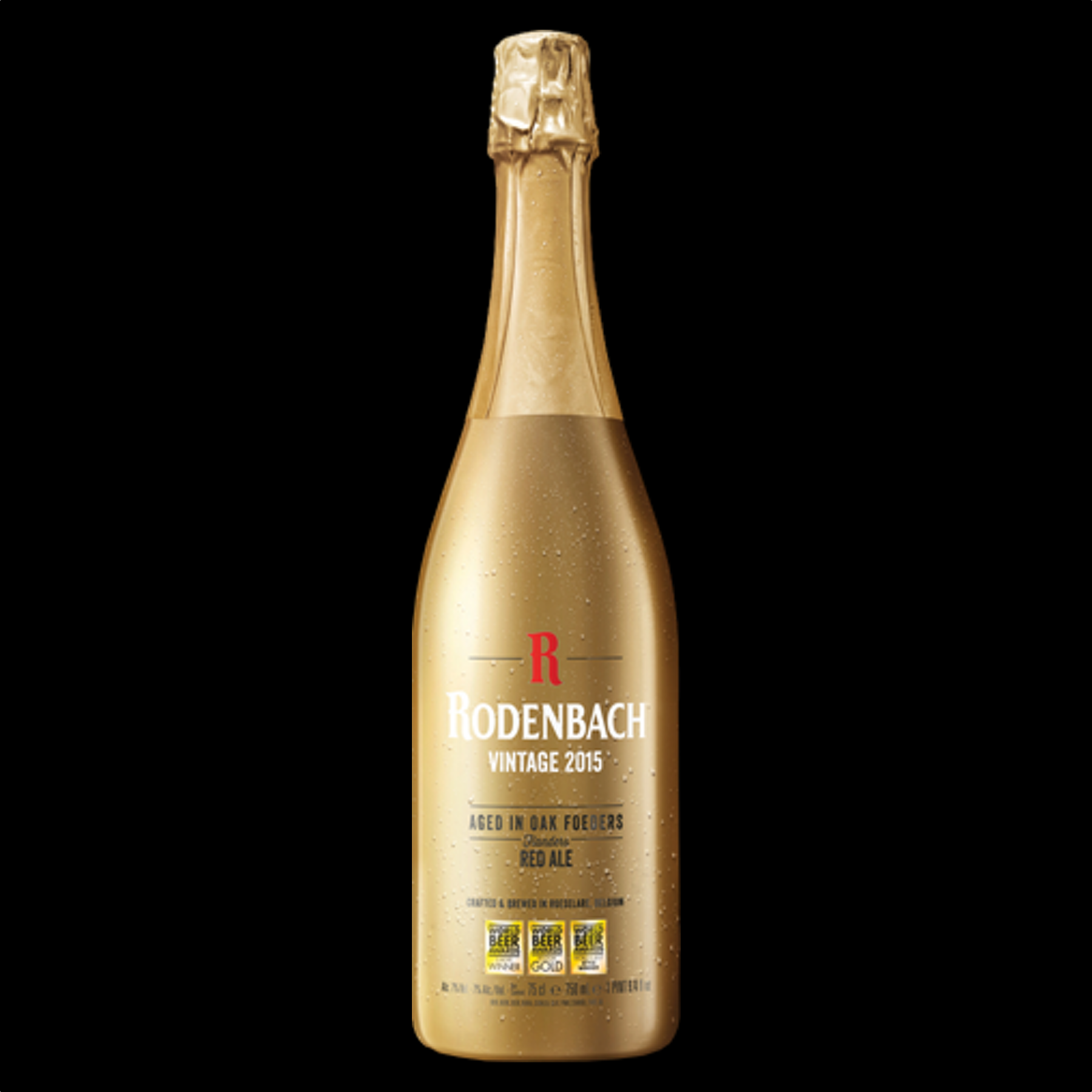 Rodenbach Vintage 2015.png
