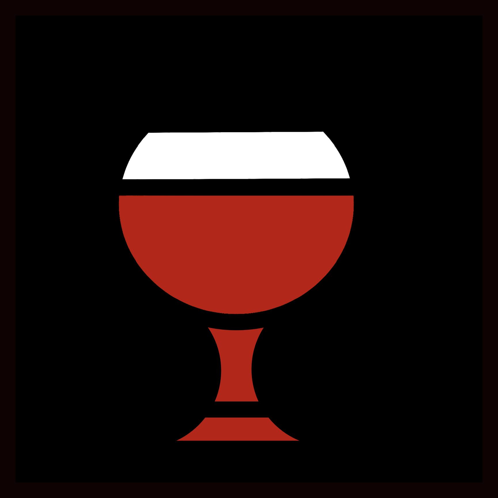 goblet red.png