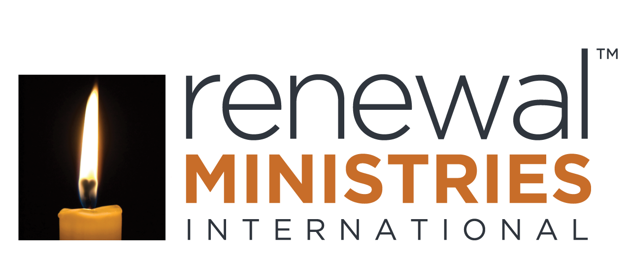 RenewalMinistriesInternational_Logo-NEW_FLAME - TM (TransparentBG_WEB).png