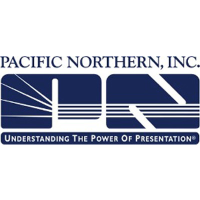 Pacific-Northern.jpg