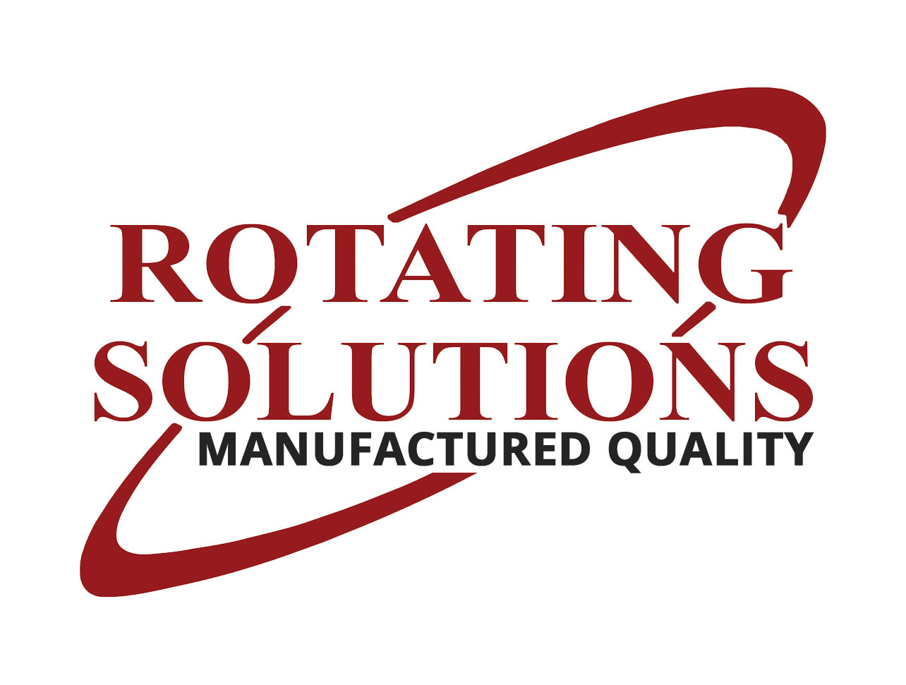 Rotating-Solutions1.png