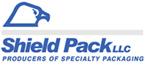 ShieldPack-logo.jpg