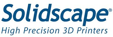 Solidscape-logo.png