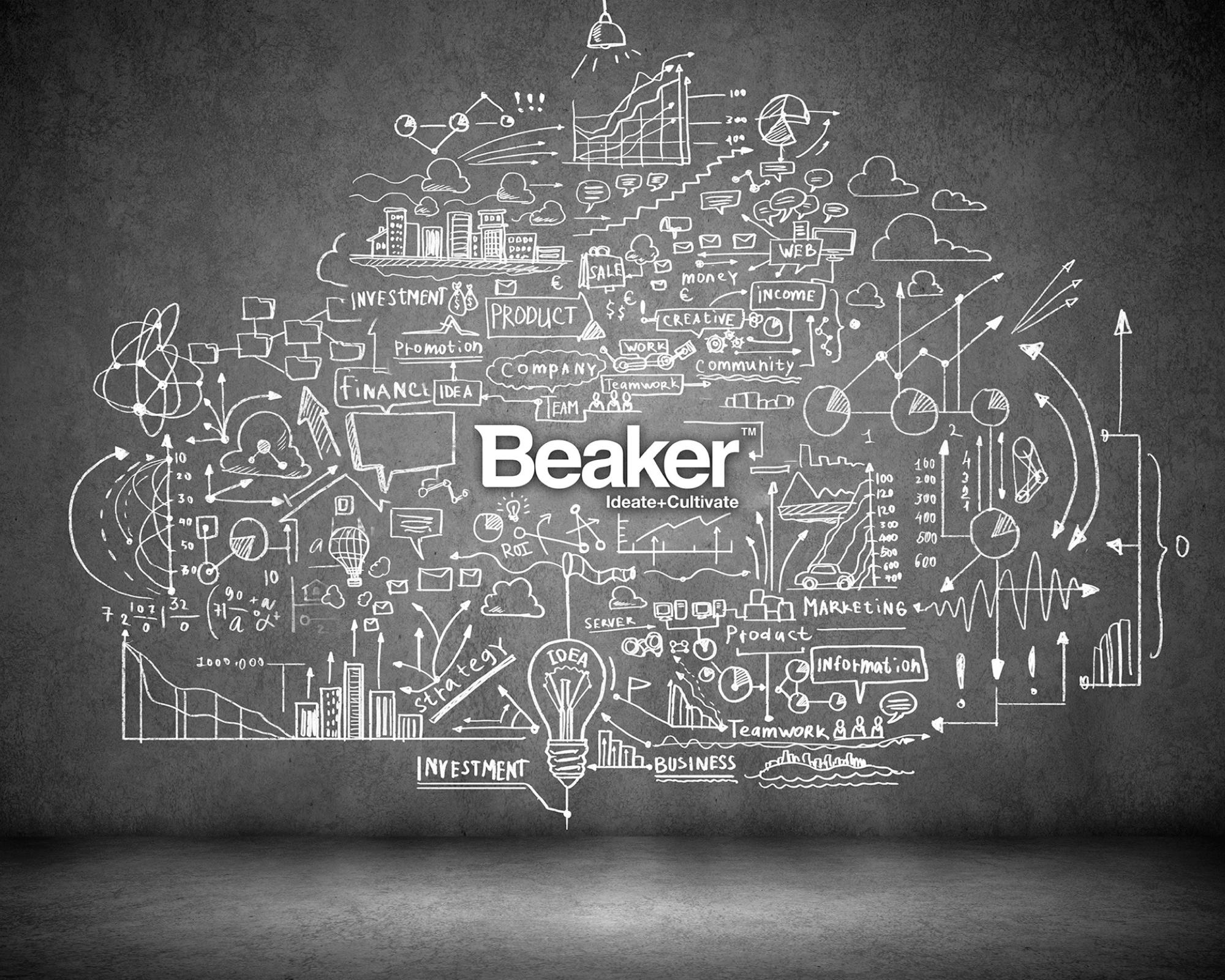 beaker splash.jpg