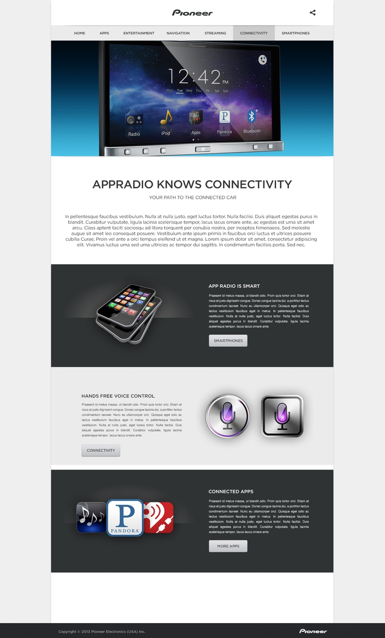 PIONEER_AppRadio3_Site_v2+SITE-CONECTIVITY.jpg
