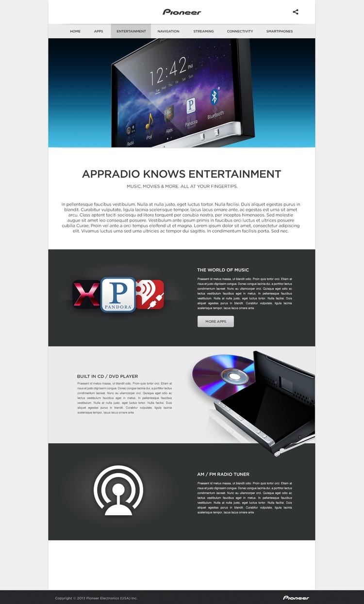 PIONEER_AppRadio3_Site_v2+SITE-ENTERTAINMENT.jpg