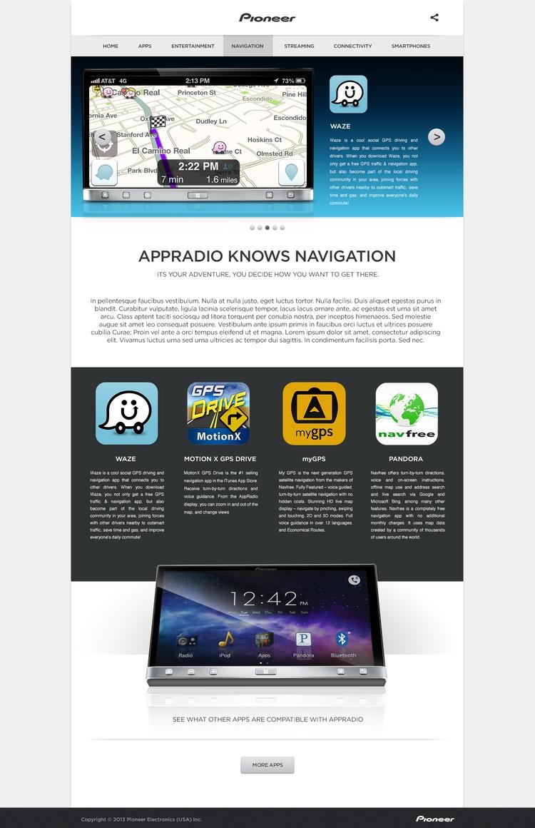 PIONEER_AppRadio3_Site_v2+SITE-NAVIGATION.jpg