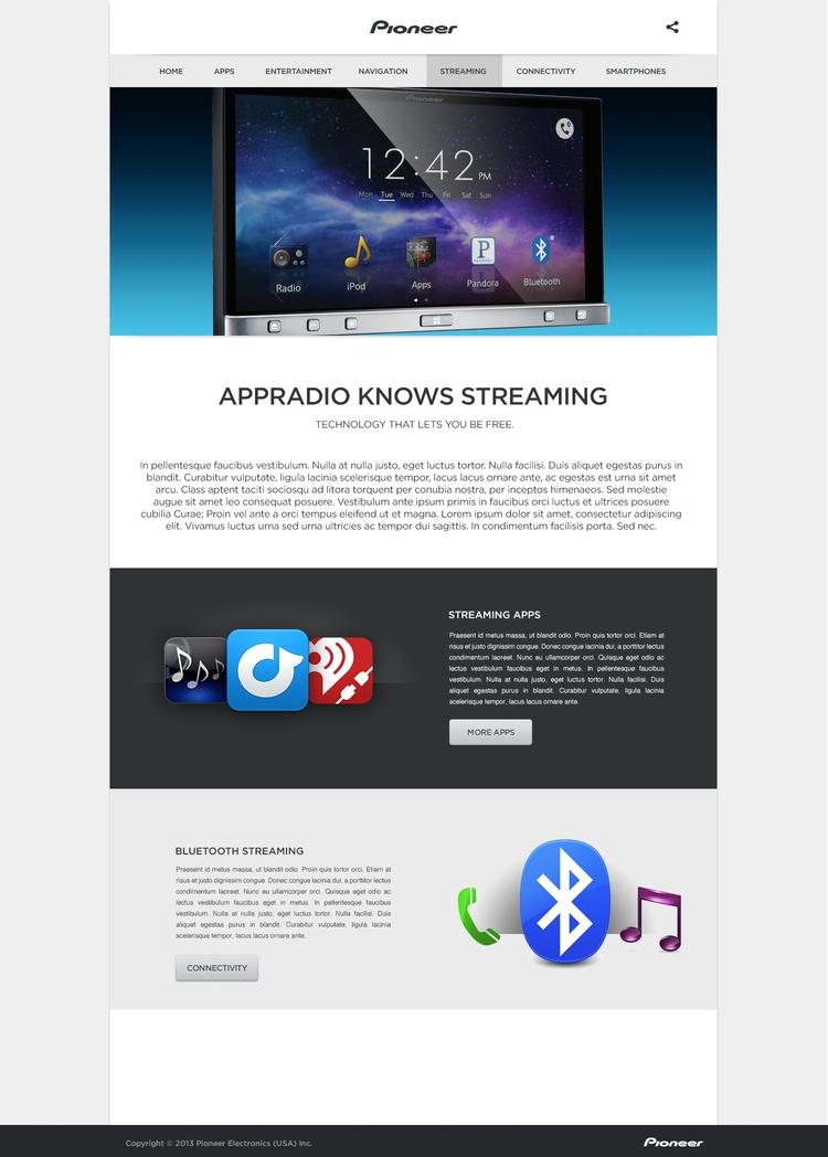PIONEER_AppRadio3_Site_v2+SITE-STREAMING.jpg