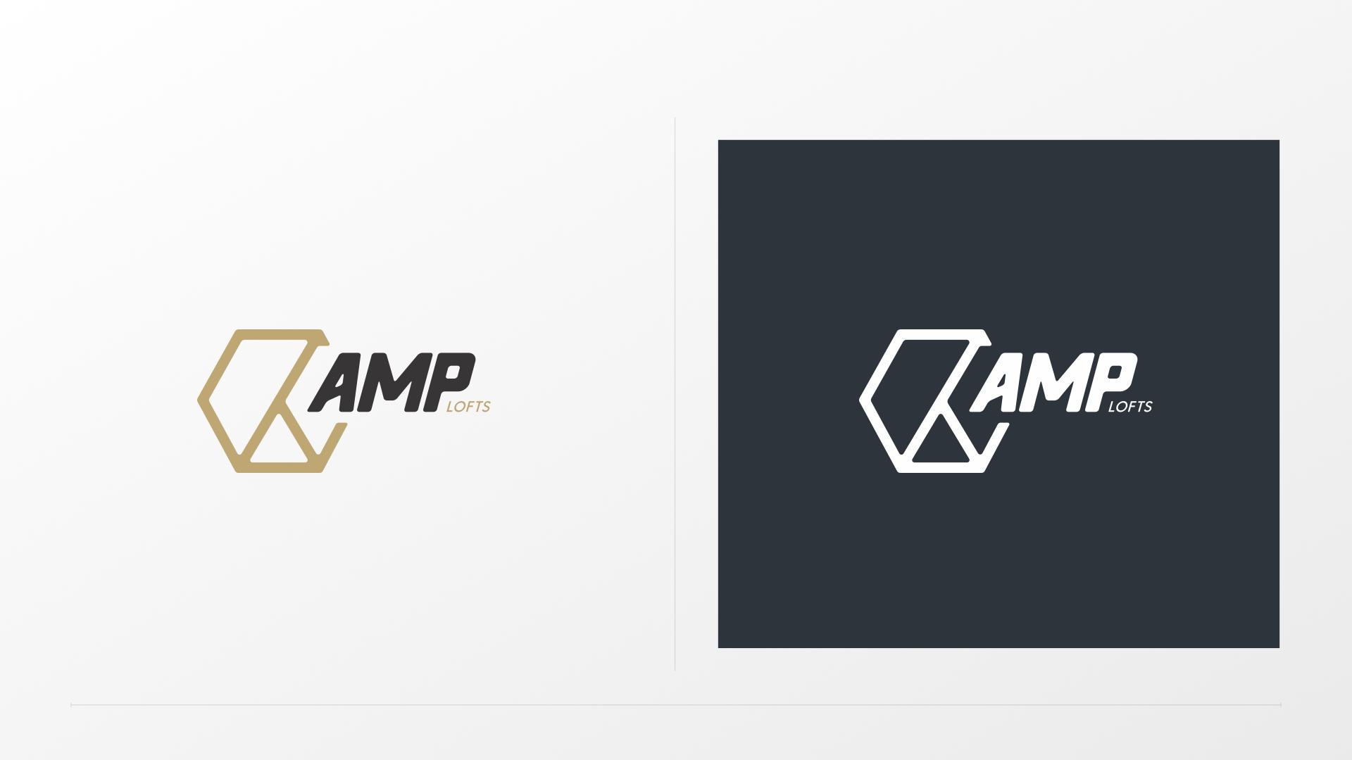 amp.002.jpeg