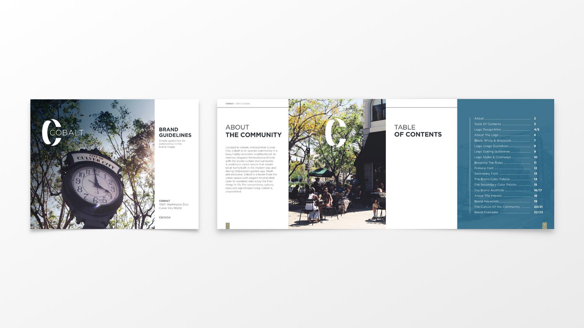 Greystar - Community Branding Portfolio 3 - 2018.003.jpeg