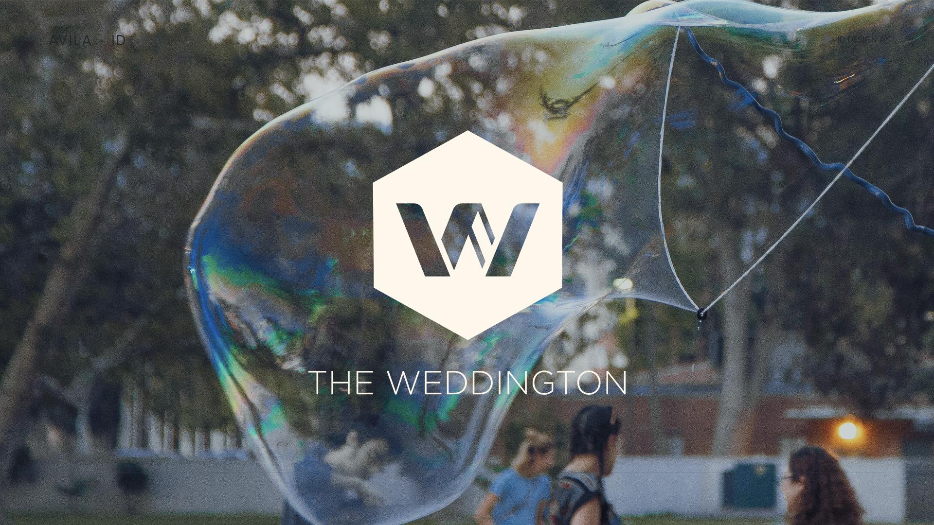 weddington.001.jpeg