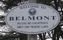 town of belmont.jpg